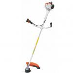 Stihl FS55 Brushcutter
