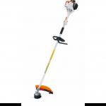 Stihl FS55 R Brushcutter