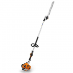 Stihl HL 92C-E Long Reach Hedge Trimmer