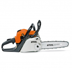 Stihl MS181 C-BE Chainsaw
