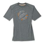 Stihl Timbersports T shirt