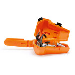Stihl Protective Chainsaw Case