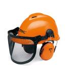 Stihl Standard Chainsaw Helmet