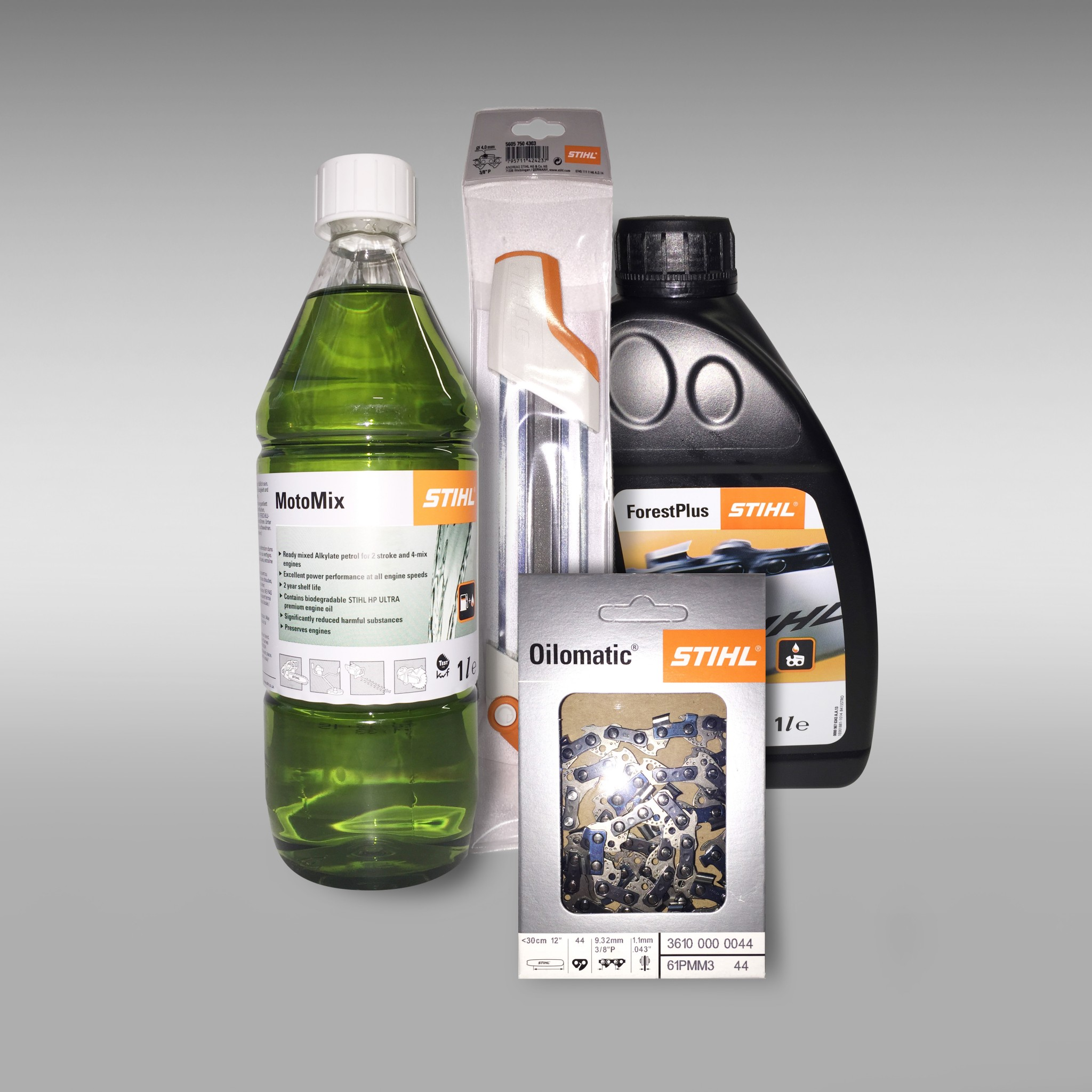 photo regarding Stihl Coupon Printable referred to as Coupon for stihl chainsaw / Infants r us 20 off coupon