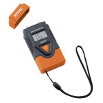 Stihl Digital Wood Moisture Meter