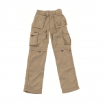 Castle Tuff Extreme Work Trousers