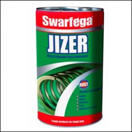 Swarfega Jizer Parts Degreaser 25L Tin