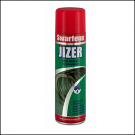 Swarfega Jizer Parts Degreaser 500ml Spray