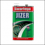 Swarfega Jizer Parts Degreaser 5L Tin