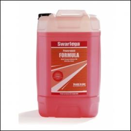 Swarfega Powerwash Formula 25L