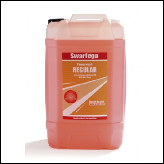 Swarfega Powerwash Regular 25L