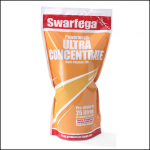 Swarfega Powerwash Ultra Concentrate 2.5L Pouch