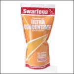 Swarfega Powerwash Ultra Concentrate 2.5L Pouch
