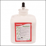 Swarfega Restore Conditioning Skin Cream 1L Cartridge