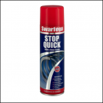 Swarfega Stop Quick Brake & Clutch Cleaner 500ml
