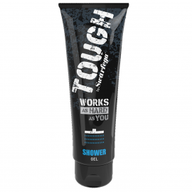 Swarfega TOUGH Shower Gel