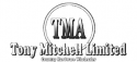 Tony Mitchell