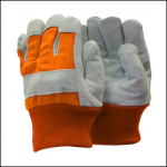 Town & Country Kids Rigger Gloves 1