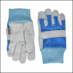 Town & Country Kids Rigger Gloves 2