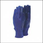 Town & Country Light Duty Kids Gardening Gloves