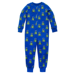 Tractor Ted Childrens Onesie