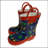 Tractor Ted Children's Welly Boots 2