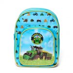 Tractor Ted Farm Rucksack