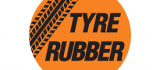 Tyre Rubber