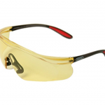 Oregon Safety Glasses – Yellow UV Protect