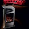 Universal Manhattan 3.4kw Portable Gas Heater 2