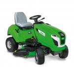 Viking MT 4097SX Petrol Lawn Tractor
