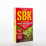 Vitax 500ml SBK Tough Weed Killer