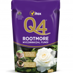 Vitax 250g Q4 Rootmore
