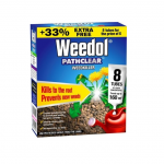 Weedol Path Clear Weed Killer