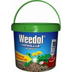 Weedol 25ml x 18 Pathclear Tubes