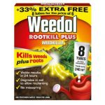 Weedol-Rootkill-Plus-Weedkiller-8-tubes