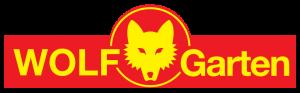 Wolf Garten