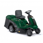 Atco Rider 28H Compact Petrol Lawn Rider