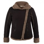 Regatta Bessel Jacket Black