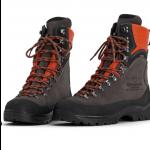 Husqvarna Tall Technical Boots