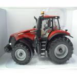 Britains Case Magnum IH Tractor 1:32 scale