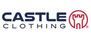 Castle Clothing