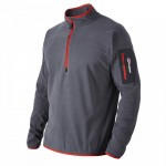 Berghaus Caudale Half Zip Fleece Jacket