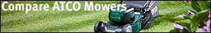 Compare ATCO mowers