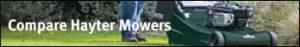 Compare Hayter Mowers