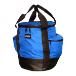 STEIN Deluxe Rope Blue Storage Bag