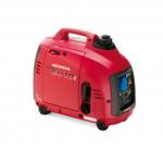 Honda Eu10I Portable Generator