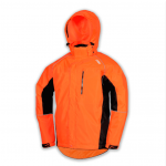 STEIN Evolution III Jacket with Hood