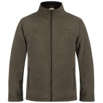 Regatta Grove Grapeleaf Fleece Jacket