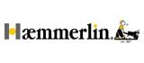 Haemmerlin